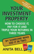 Your Investment Property (Epub) REVISED and UPDATED [Ebook]