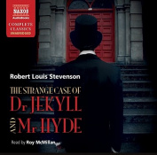 Jekyll and Hyde [Audio]