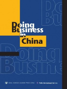 Doing Business in China