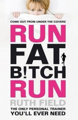 Run Fat B!tch Run
