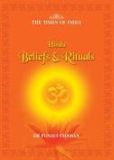 Hindu Beliefs & Rituals