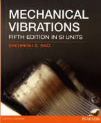 Mechanical Vibrations SI