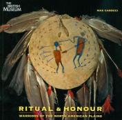 Ritual & Honour