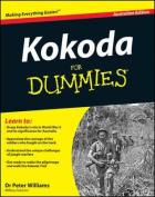 Kokoda for Dummies Australian Edition