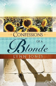 Confessions of a Blonde