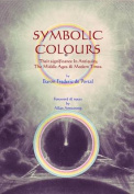 Symbolic Colours