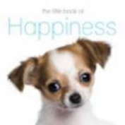 Little Book of Happiness: Dogs