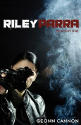 Riley Parra Season One