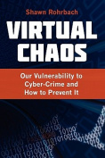 Virtual Chaos