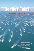 Boaties' Tales