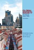 Global Society
