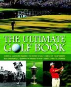 Ultimate Golfing Book