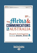 The Media and Communications in Australia