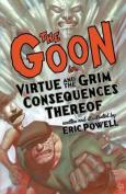 Goon: Volume 4