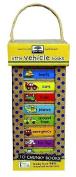 Little Vehicle Books