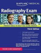 Kaplan Medical Radiography Exam