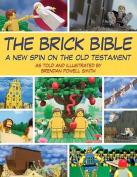 The Brick Bible