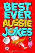 Best Ever Aussie Jokes