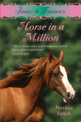 Horse in a Million