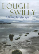 Lough Swilly