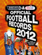 Barclays and Npower Official Football Records