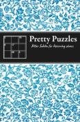 Killer Sudoku for Discerning Solvers