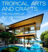 Tropical Arts and Craft