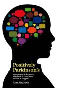 Positively Parkinson's