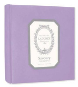 Laduree: Savoury: The Recipes