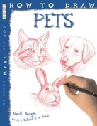 Pets (How to Draw)