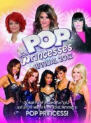 Pop Princesses Annual