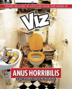 Anus Horribilis