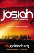 The Josiah Generation