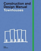 Construction & Design Manual