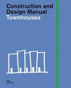 Construction & Design Manual