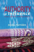 The Authority of Influence