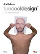 Funcooldesign