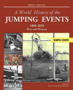 World History of the Jumping Events