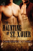 The Haunting of St. Xavier