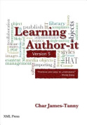 Learning Author-it