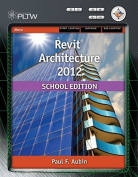 Revit Architecture 2012, School Edition