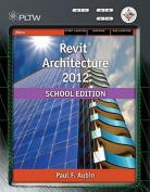 Revit Architecture 2012, School Edition