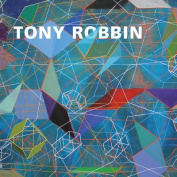 Tony Robbin