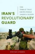 Iran's Revolutionary Guard