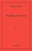 The Reluctant Sister
