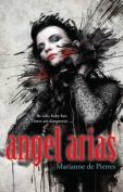 Angel Arias (Night Creatures)