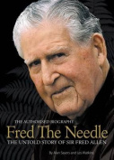Fred the Needle