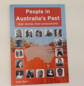 People in Australia's Past