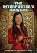 The Interpreter's Journal