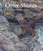 Otter Shores